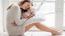 /.content/images/baby/Babys_Beduerfnisse_dm-Online-Shop-Magazin.jpg