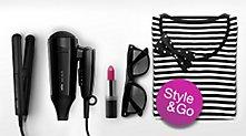 /.content/images/brands/braun/braun-hair-care-big.jpg