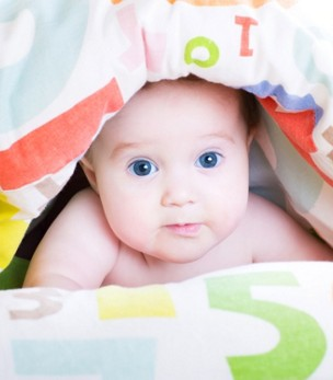 /.content/images/baby/Winter_baby_dm_1_.jpg