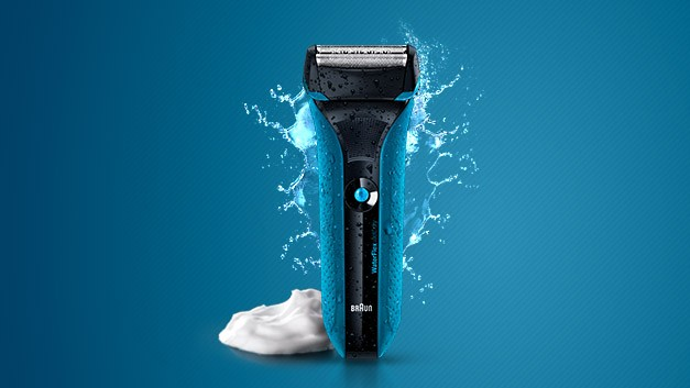 /.content/images/brands/braun/braun-waterflex-big.jpg