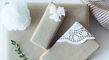 /.content/images/household/Geschenkverpackungen_quer.jpg