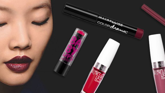 /.content/images/brands/maybelline/2015_11_Goth_952x363.png