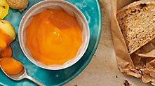 /.content/images/food/Mango_Relish_dm_Online_Shop_1366x521.jpg