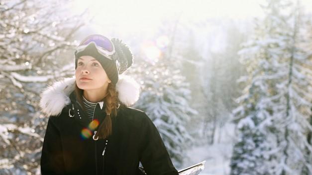/.content/images/care/Beitragsbild-Sonnenschutz-im-Winter-1366x521px.jpg