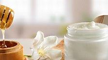 Ernährung und Schönheit: Allroundtalent Honig