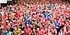 Gewinnspiel Österreichischer Frauenlauf