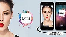 /.content/images/brands/loreal/Loreal_Genius_952x363.jpg