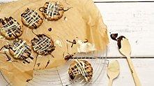 /.content/images/food/Ingwercookies_Headerbild_dm-Online-Shop.jpg