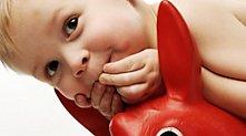 /.content/images/baby/Spiele_Zweijaehrige.jpg