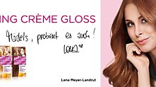/.content/images/brands/loreal/Loreal_Coloneu_952x363.jpg