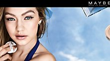 /.content/images/brands/maybelline/2017_2_dream-cushion-1366x521.jpg